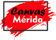 Canvas Mérida